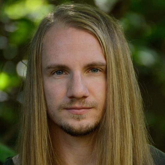Gus Ring on SoundBetter