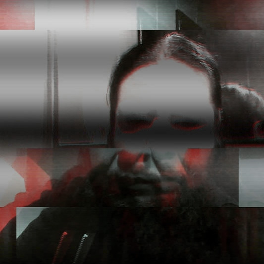 Miguel Reiner on SoundBetter