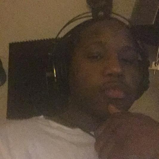 Marlon ihustle Evins on SoundBetter