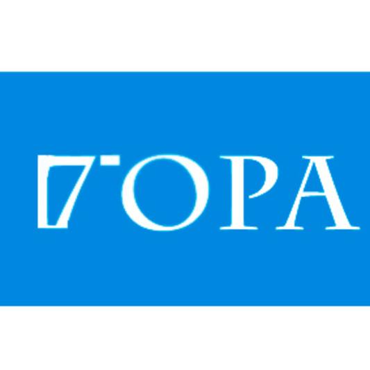 Topa_17 on SoundBetter
