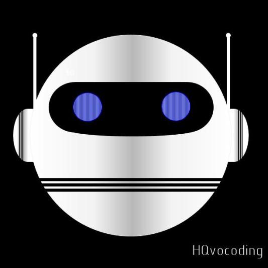 HQ Vocoding on SoundBetter