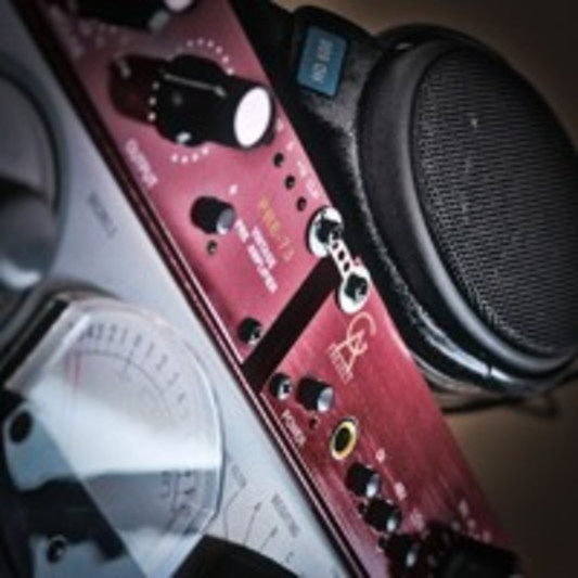 Simon Mazik on SoundBetter