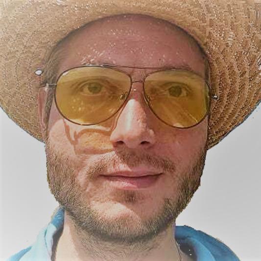 Dmitry M. on SoundBetter