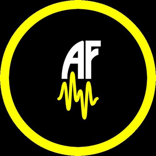 AFMM on SoundBetter