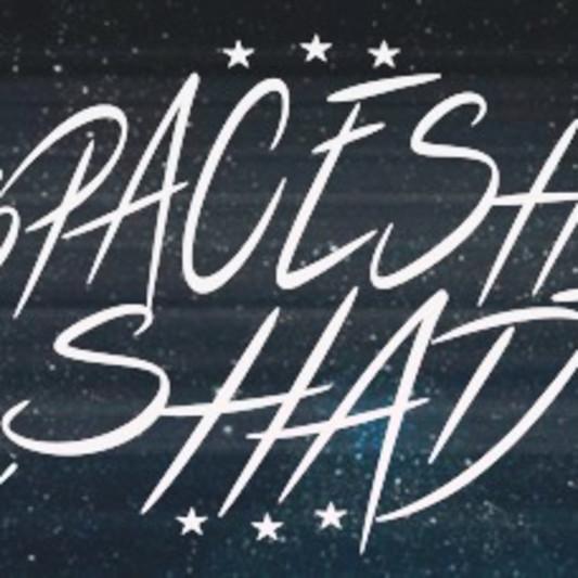 Spaceship Shad on SoundBetter