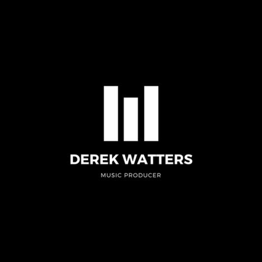 Derek Watters - Produce Hip-Hop and Trap music - St  Louis