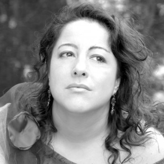 Guadalupe Raventos on SoundBetter
