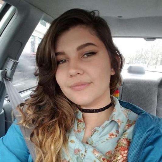 Hannah Lloyd on SoundBetter