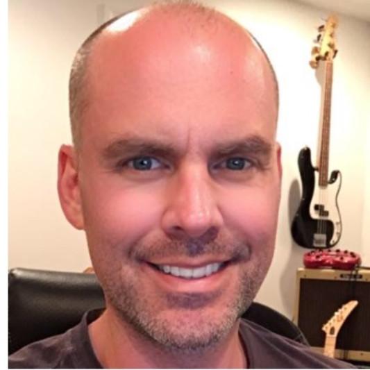 Brian W. on SoundBetter