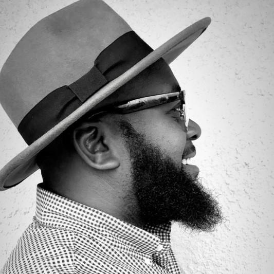 Fred Jones Jr. on SoundBetter