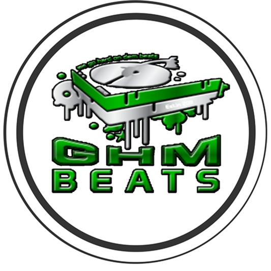 Ghm Beats on SoundBetter