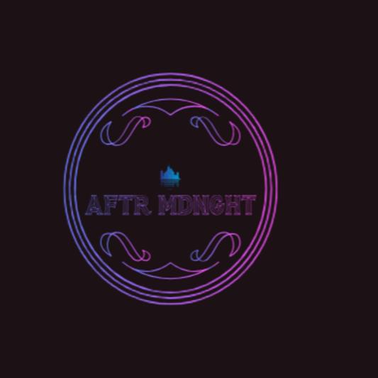 Aftr Mdnght on SoundBetter