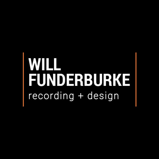 Will Funderburke on SoundBetter