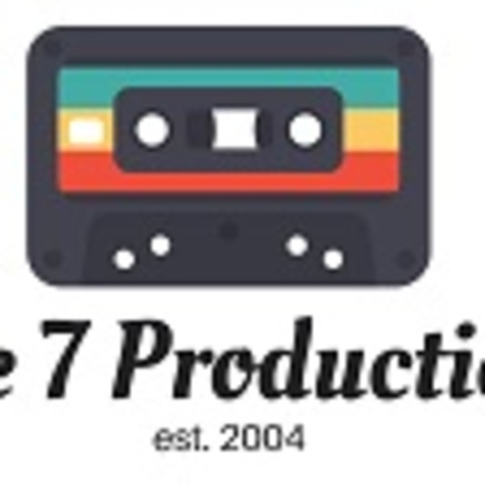 Live 7 Productions on SoundBetter