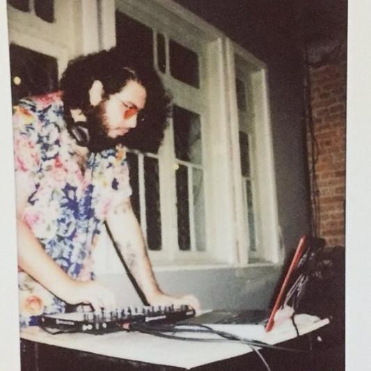 Guilherme Miranda on SoundBetter