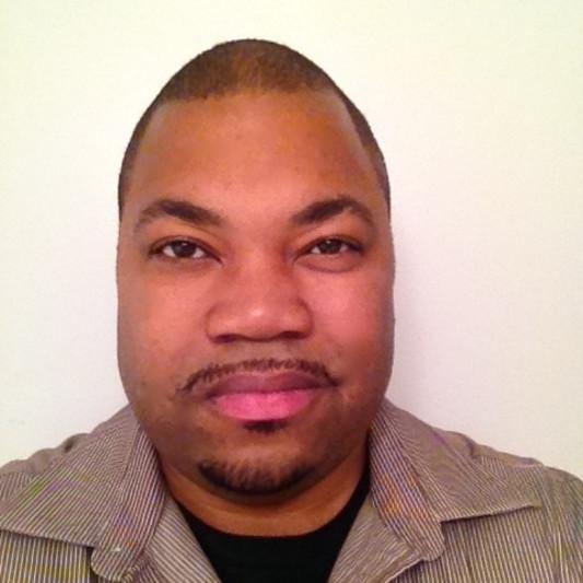 Kevin Haynes on SoundBetter