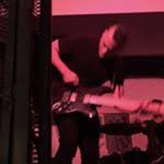 Eran Phillips on SoundBetter