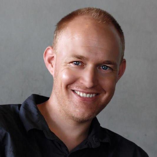 Toby P. on SoundBetter