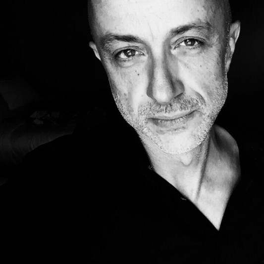 Pierre Laplace on SoundBetter