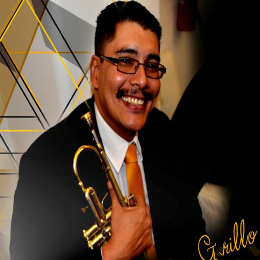 Frank Grillo Trumpet on SoundBetter