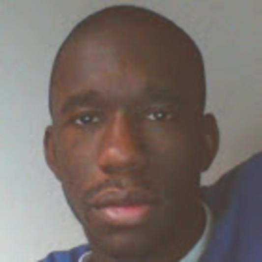 Jamaal B. on SoundBetter