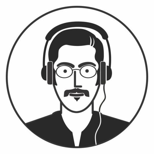 Nemo Ghasemi on SoundBetter