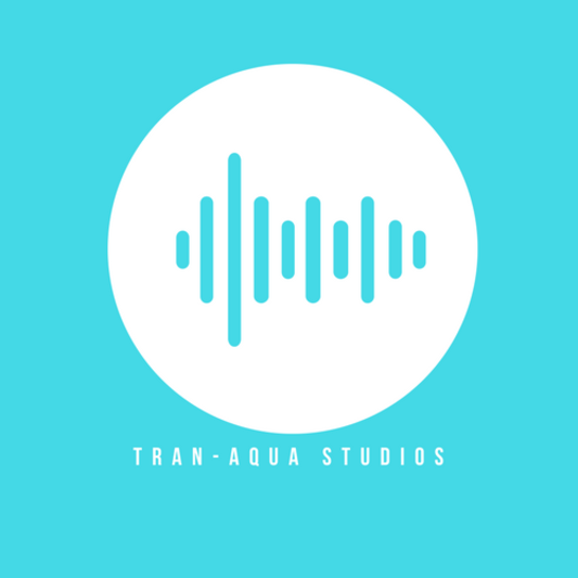 Tran - Aqua Studios on SoundBetter