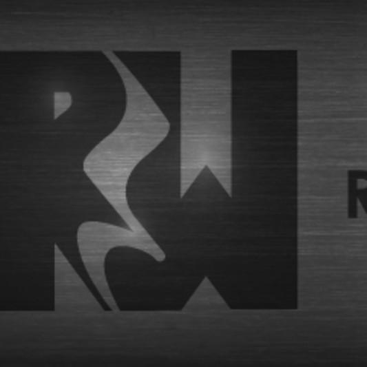 Ruben Wijga Music Production on SoundBetter