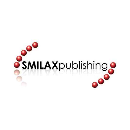 Smilax S. on SoundBetter
