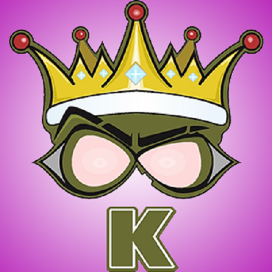 kayokabeats on SoundBetter