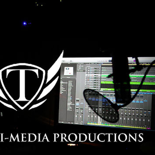 TimelessMultimediaProductions on SoundBetter
