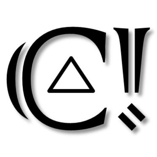 Chak! The Alchemist on SoundBetter