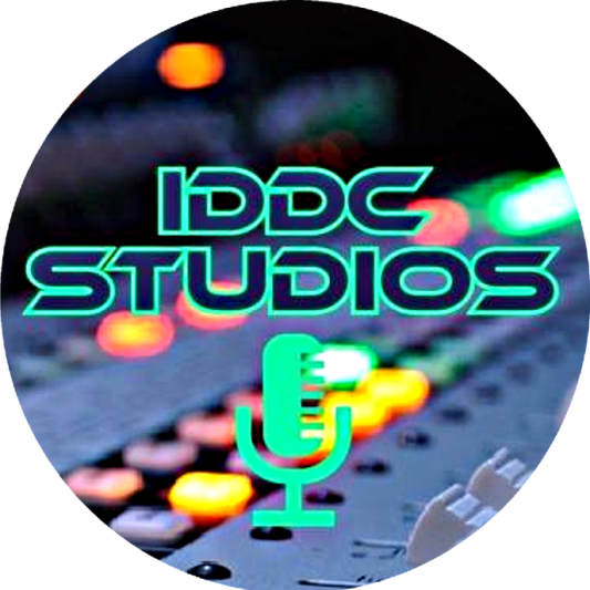 IDDC Studios on SoundBetter