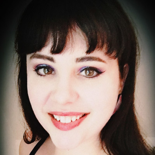 Christina Siravo on SoundBetter