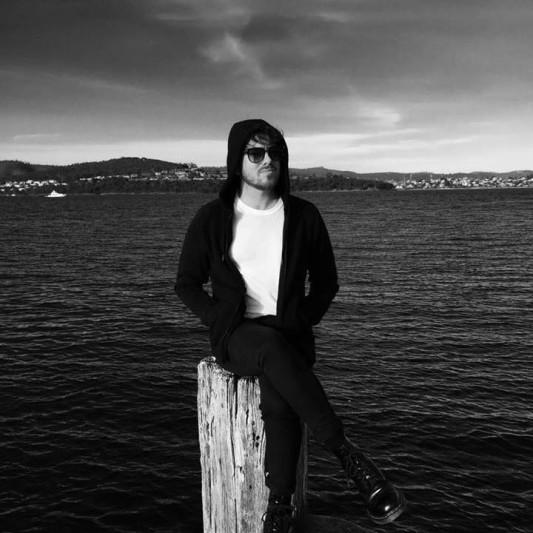 Michael Lindquist on SoundBetter