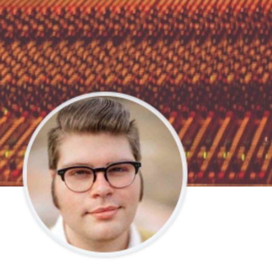 Jordan B. Grubbs on SoundBetter