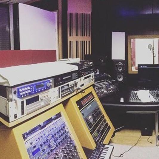 Headroom Mastering on SoundBetter