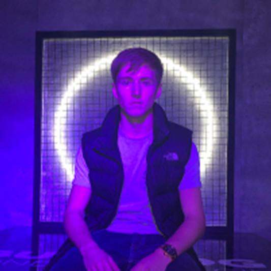 Matt Jones on SoundBetter