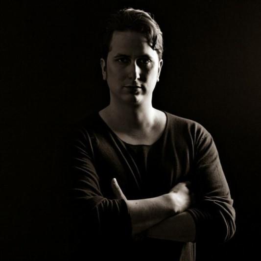Fabrizio B. on SoundBetter