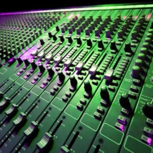 mixedbysniper on SoundBetter