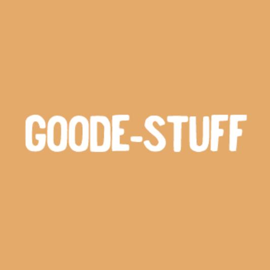 Patrick Goodenough on SoundBetter