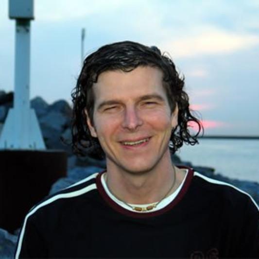 Guy Renardeau on SoundBetter