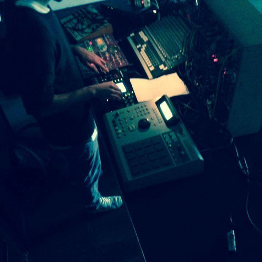 Oliver Esoterik on SoundBetter