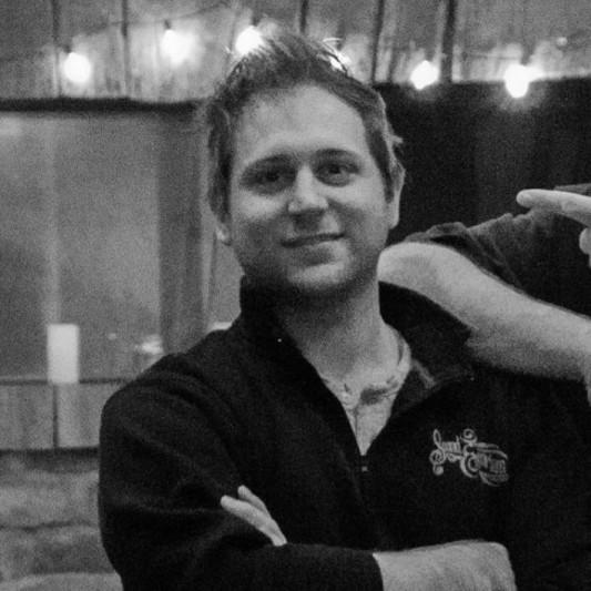 Mike Stankiewicz on SoundBetter
