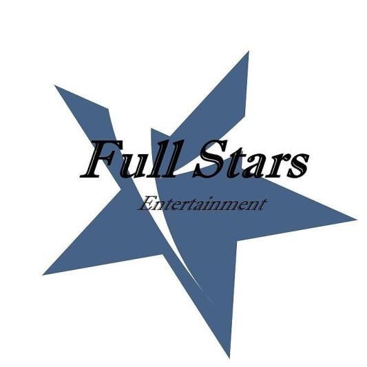 Full Stars on SoundBetter