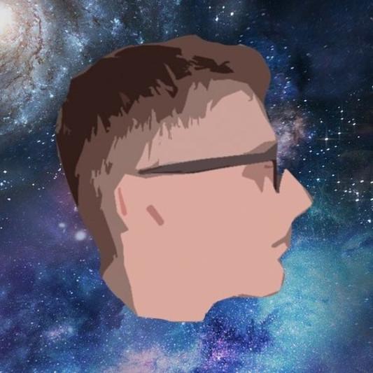 Lukey Knuckles on SoundBetter