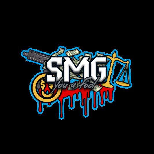 Smgyouafool on SoundBetter
