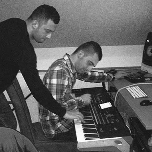 2brothers Music on SoundBetter