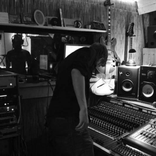 Christian Wieland Audio Design on SoundBetter