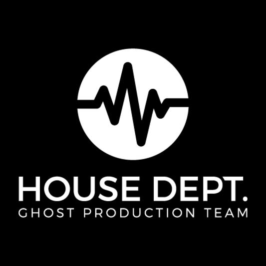 House Dept. on SoundBetter